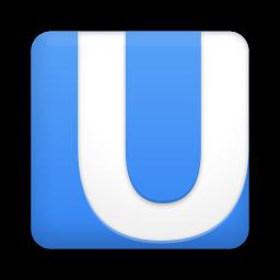 Ustream_icon